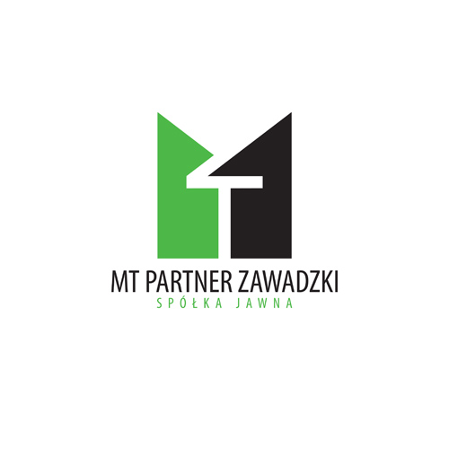 Wr Logo Design