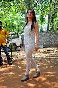 Aksha pardasany glamorous photos-thumbnail-18