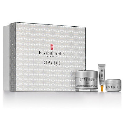 Photo of Elizabeth Arden Prevage set from Debenhams