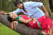 Tholi Sandhya Velalo Movie photos Gallery-thumbnail-3