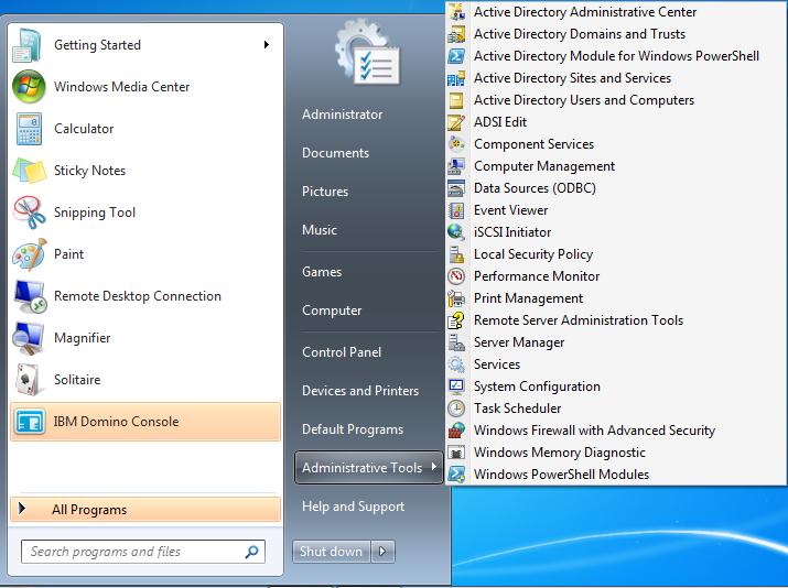 ibm lotus notes client download