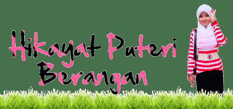 Ifi's Blog