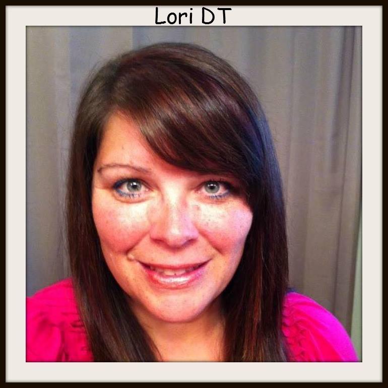 Lori DT