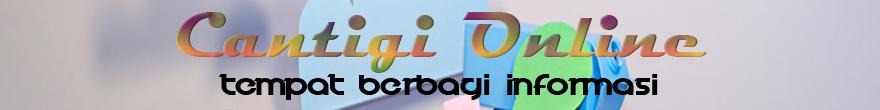 Cantigi Online