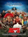 descargar scary movie 5, scary movie 5 online, scary movie 5 gratis, scary movie 5 subtitulada