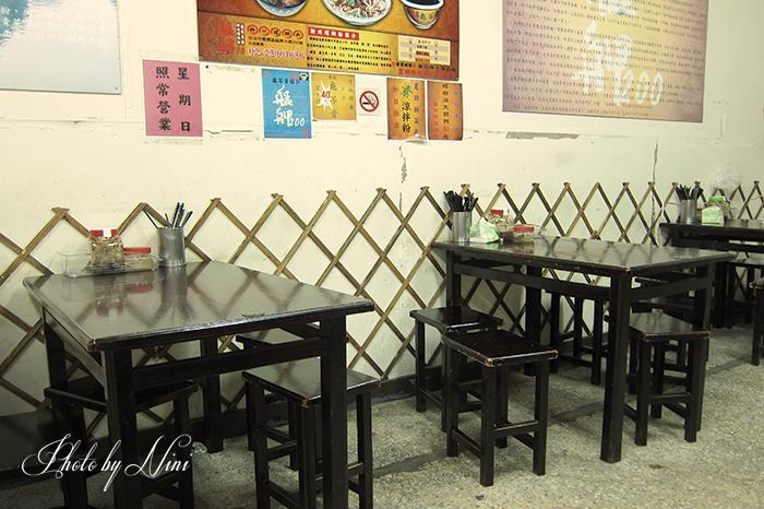 【台北市萬華區】廣西柳州螺獅粉。酸辣鮮脆保證一吃成癮的螺獅粉