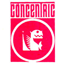 CONCÈNTRIC