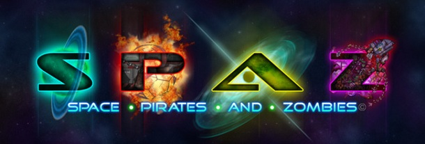 Space-pirates-and-zombies-logo.jpg