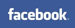 na facebook'u też jestem ;)