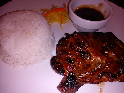 #032eatdrink, food, cebu, filipino cuisine, filipino food, fastfood