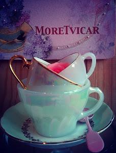 MoreTvicar