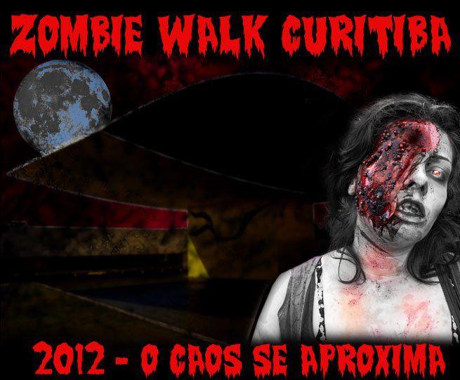 Evento Zombie Walk 2012 Zombie+Walk_2012