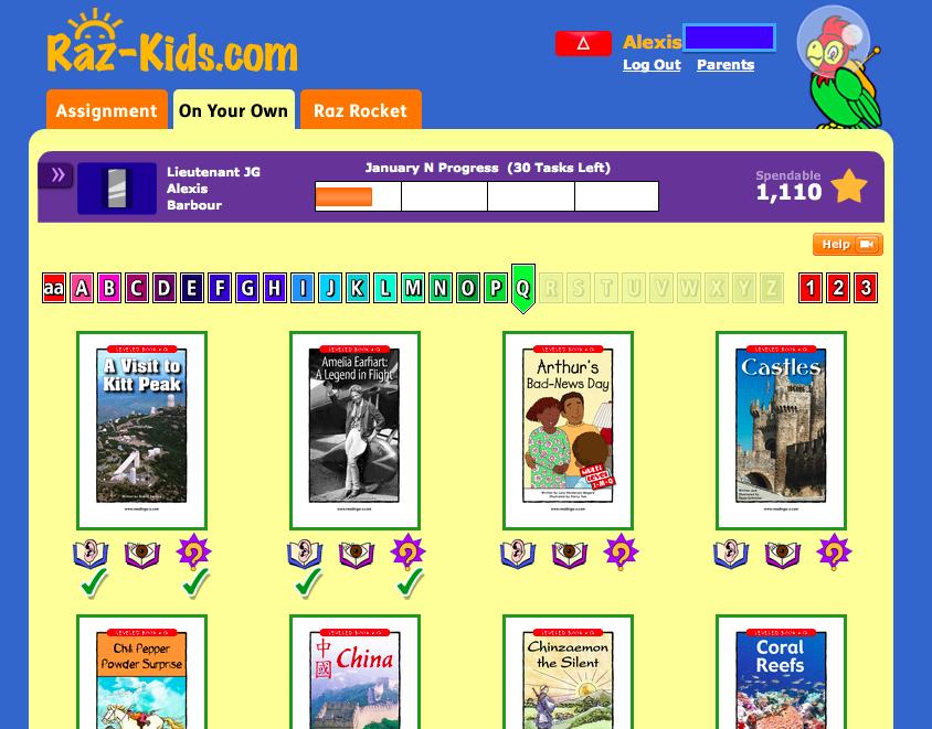 read brenda jackson books online loose