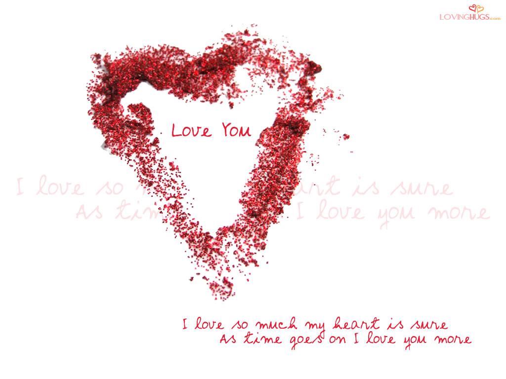 http://4.bp.blogspot.com/-WRKNY0U_gNE/TxrKmmyUxVI/AAAAAAAAAFE/e-lgg1irpn8/s1600/love-wallpaper27.jpg
