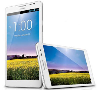6.1 inch huawei ascend specs and price