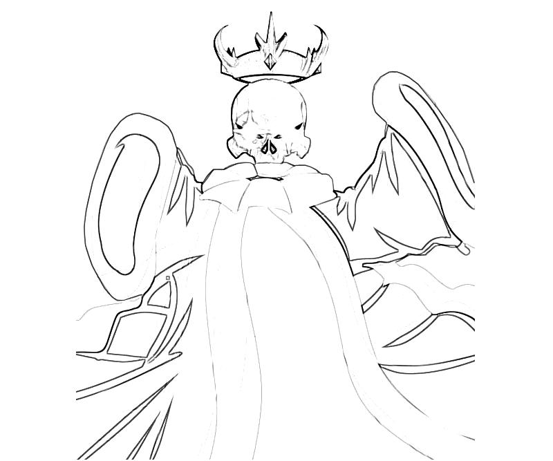 printable-crystal-king-skill-coloring-pages