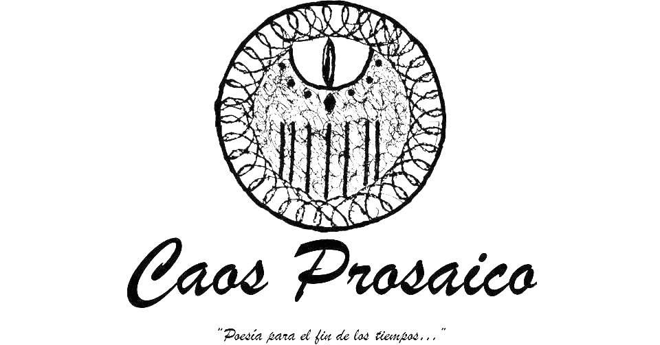CAOS PROSAICO