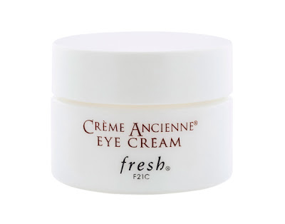 Fresh, Fresh Creme Ancienne Eye Cream, eye cream, skin, skincare, skin care
