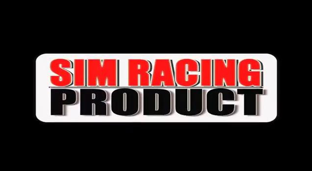volantes sim racing review fanatec porsche 911 gt2 rfactor resources novedades mods rfactor 2. Black Bedroom Furniture Sets. Home Design Ideas