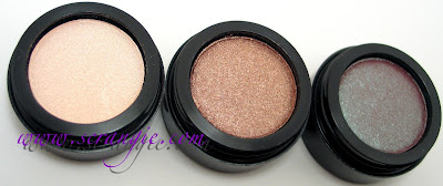 Scrangie: Makeup Monday: Ulta-Exclusive LORAC ...
