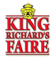 King Richards Faire auditions