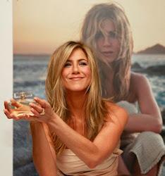 [2011] - JENNIFER ANISTON by Jennifer Aniston