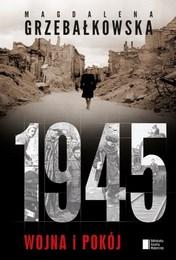 http://lubimyczytac.pl/ksiazka/248444/1945-wojna-i-pokoj