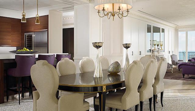 luxury dining room furniture toronto furniture design upscale dining room furniture images dining room