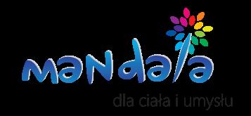 Mandala Życia