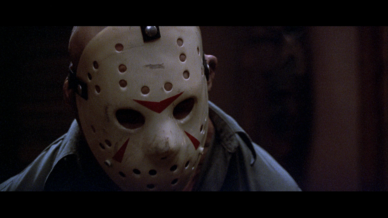 friday the 13th - photo #30