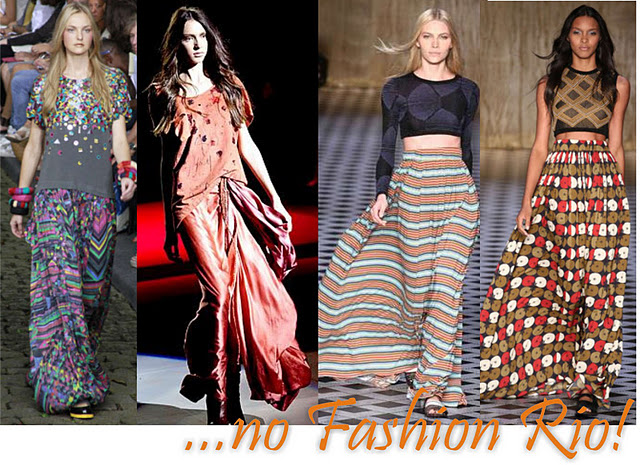 Maxi Skirts for beach or church? Neither? More tha...Fashion, Maxi skirt. Nice maxi, sleek maxi, wearing maxi, maxi dress, maxi skirts for summer