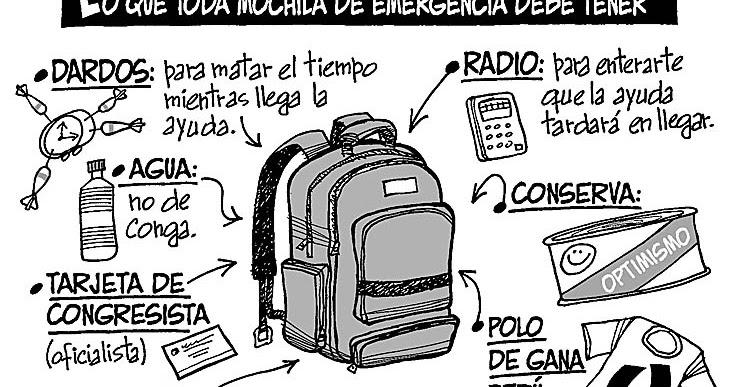Dibujos Para Colorear De Los Sismos Dibujo de Terremoto para ...