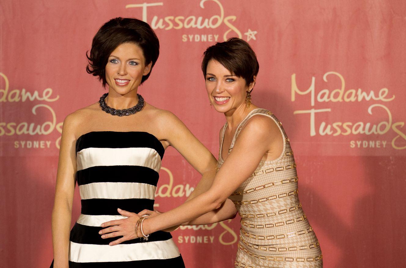 http://4.bp.blogspot.com/-WRYn1ymBx60/TzNU2Qd9x4I/AAAAAAAACD0/lsdIwH6SJnE/s1600/Dannii+Minogue+Madame+Tussauds+Sydney_2.JPG