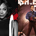 Cartazes | 'How To Get Away With Murder' e 'Ash vs. Evil Dead'