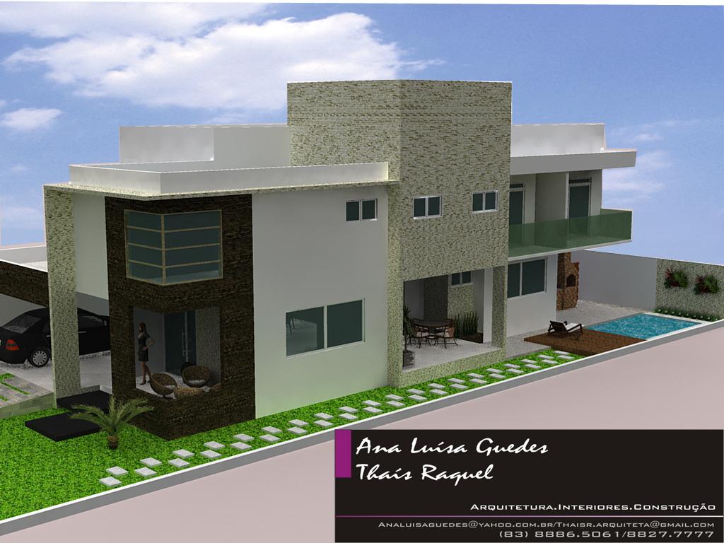 arquitetura.construção.ambientação  #447118 1024 768