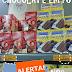 Chocolate em pó é tudo igual?