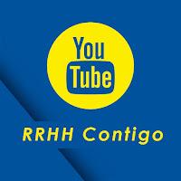 Visita nuestro canal YouTube...