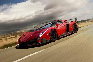 lamborghini emiratos arabes motor deportivo