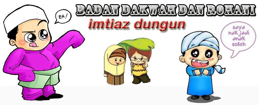 Salam Mujahadah!