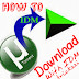 How-to Download Torrents Files With IDM?