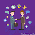 4 Kunci Sukses Betahan di Tengah Pesaingan Bisnis yang Ketat