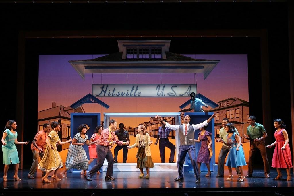 the musical box, pasadena, ca, february 20 2