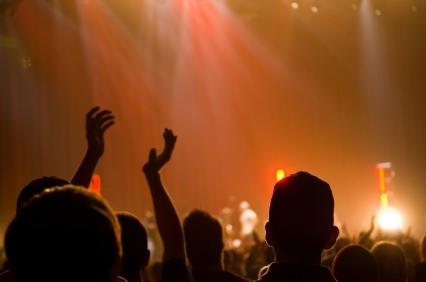 Praise And Worship Backgrounds Hla hruaitupawl, awnmawi