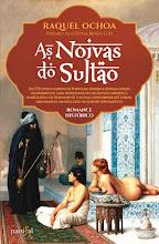 As Noivas do Sultão