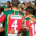 Juazeirense derrota o Vitória e lidera grupo na Copa Estado; Flu se reabilita