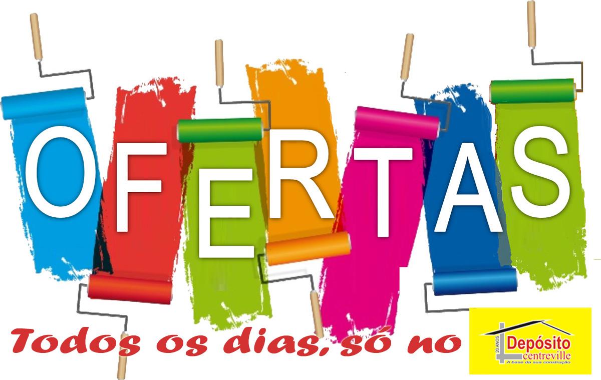Deposito-centreville.negocio.site/