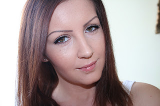 Lighteners For Dark Hair   Dark Brown Hairs