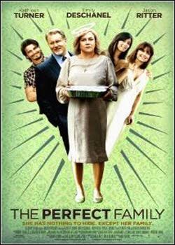 Uma Família Perfeita – Dublado (2011)