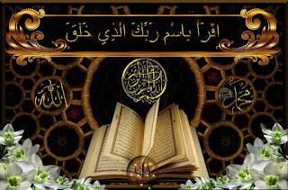 Kur'anda nesh var diyenlere reddiye...9.. Enfal 65 -66 ayetler