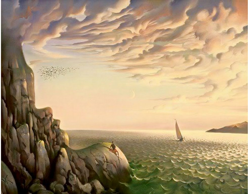 cuadros-de-paisajes-increibles-surrealismo